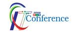ICT Confrence
